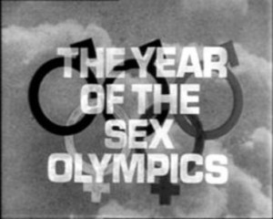 year-of-the-sex-olympics