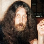 Alan Moore interview 1998