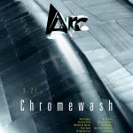 Arc 2.2 Chromewash